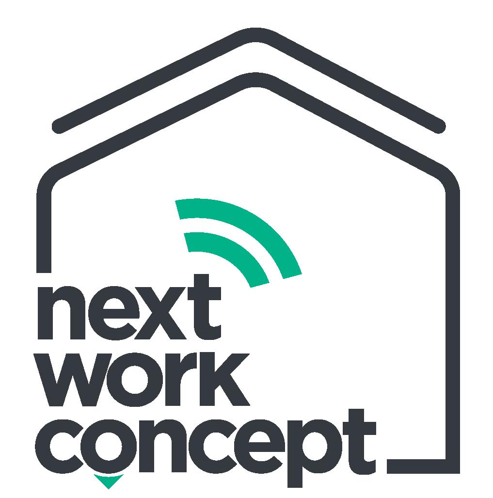 Next Work Concept